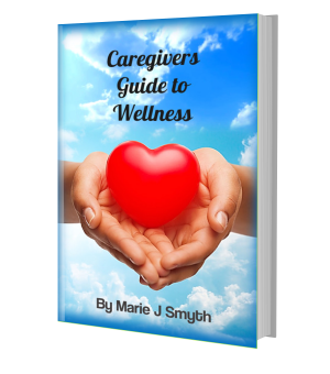 compassion fatigue book